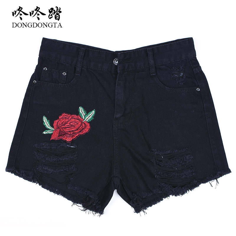 Online Get Cheap Young Girls Jeans Shorts -Aliexpress.com ...