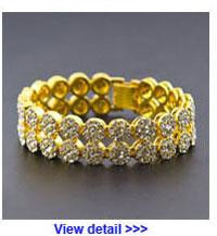 Мужская Сверхтяжелая плоская цепочка qmzchendy кубинское ожерелье