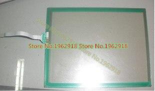 DMCTouch pad TP-3285S1 TP-3285S1 TP-3288S1 TP-3567S1 titan tp 300l6