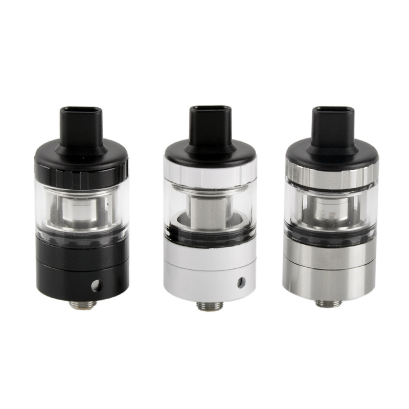 Original Kanger Aerotank Plus Cartomizer with SSOCC 1.8ohm Coil E-Cigarette 2ml Capacity Kangertech Aerotank Plus Atomizer Price