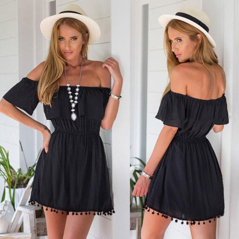 Фабрики женского платья