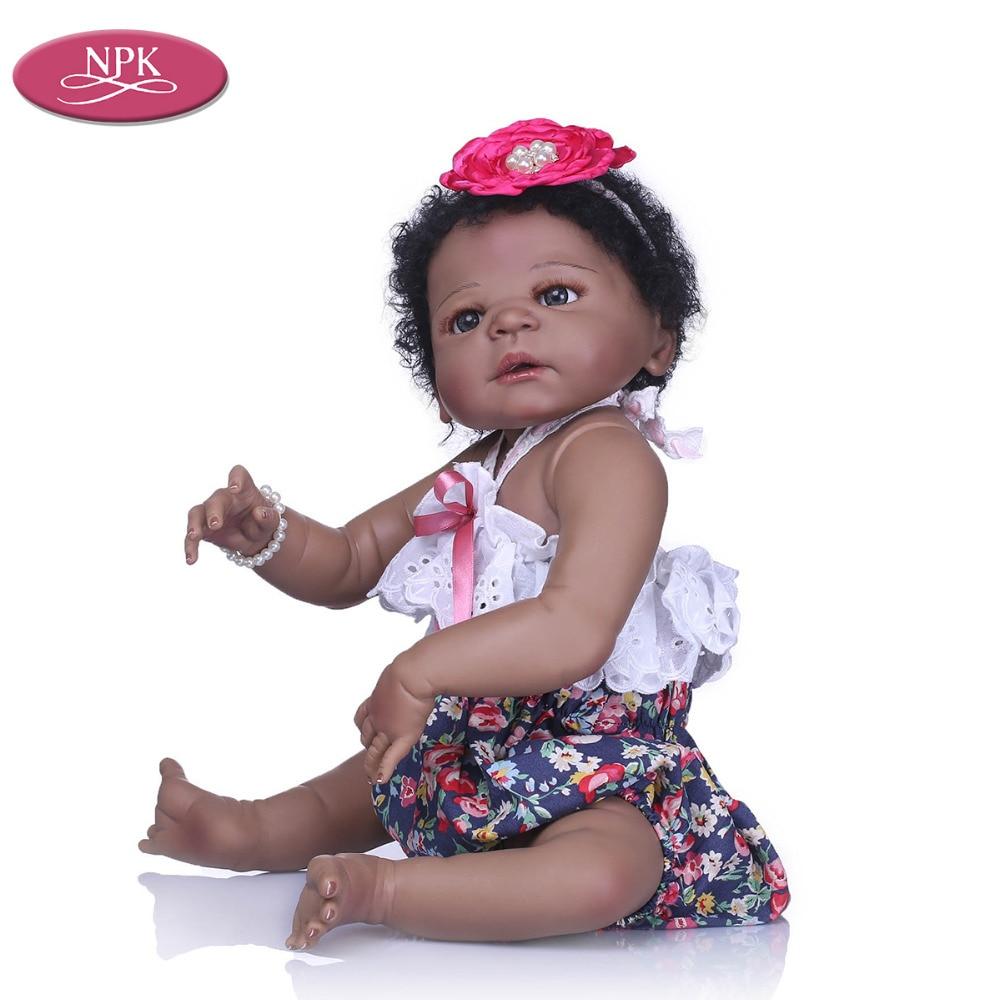 reborn baby doll girl bonecas reborn bebe menina (6)