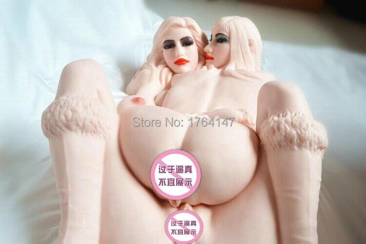 Fucking nude women wet pussy holes masturbatimg painful