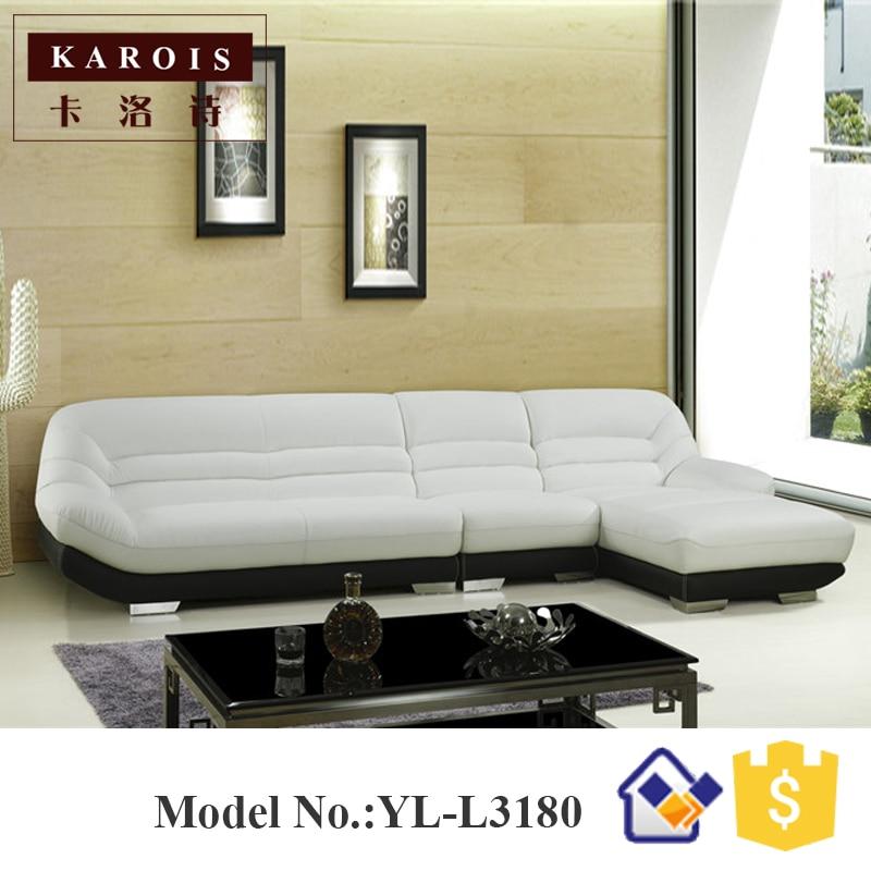 Disegni e prezzi prezzo basso divani in pelle, mobili in legno ...