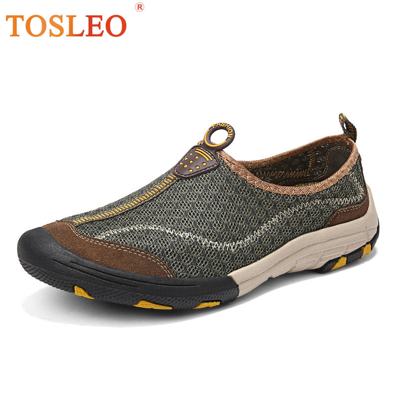 2018 Men Casual Shoes Breathable Men Summer Shoes 2018 Anti skidding Men Shoes Slip On2018 Men Casual Shoes Breathable Men Summer Shoes 2018 Anti skidding Men Shoes Slip On