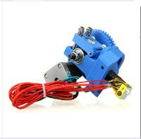 DuoWeiSi 3D Printer Parts Assembled J Head Extruder Nozzle Kit For RepRap 3D Printer