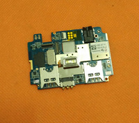 Original Mainboard 1G RAM 8G ROM Motherboard For UMI Rome X MTK6580 5 5 Inch 1280x720