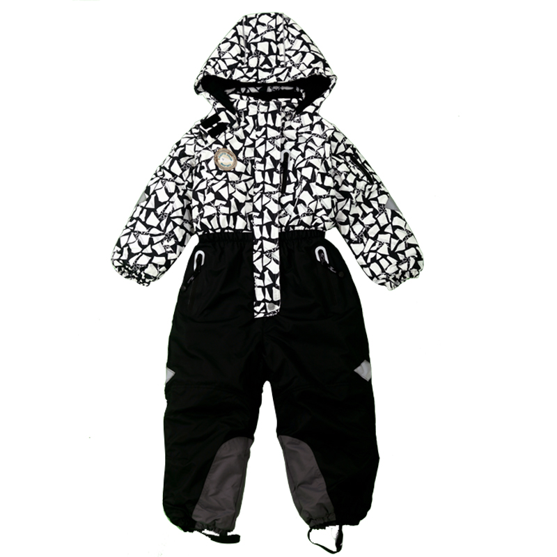Russia winter ski suit for girls one piece ski suits kids boy baby snow sets snowboard jumpsuit bodysuit ski clothing russia culinary guidebook