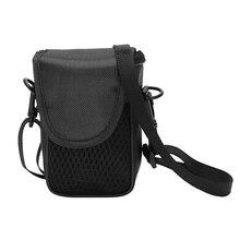 Camera Bag Case Cover For -Sony Dsc Hx90 Hx60 Hx50 Hx30 Hx5C Rx100 Iv Rx100V Rx100 Rx100Ii M5 Tx30 Tx66 Tx20 Tx200V Sx700 все цены