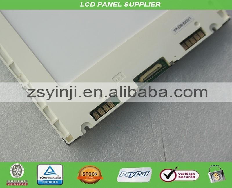 lcd panel LRUGB6084A