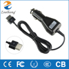18W Factory Direct Laptop AC Power Adapter Charger For ASUS Eee Pad TF600 TF600T TF701T TF810