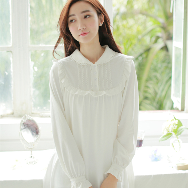 ffa23c85d5 Nighty for girl online shopping x--x.top 2019