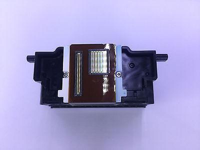 Printhead QY6-0075 FOR CANON MX850 PRINT HEAD original print head qy6 0075 printhead compatible for canon ip4500 ip5300 mp610 mp810 mx850 printer head