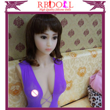 hot selling items 2016 medical TPE 100 cm sex doll with drop shipping