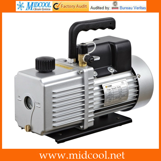 1 Stage Vacuum Pump VP1601 Stage Vacuum Pump VP160