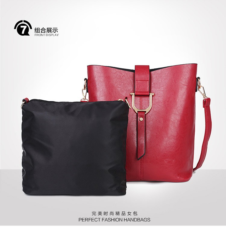 messenger bags38 (29)