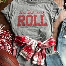 2019 casual short sleeve tee female  tree top women thankful t shirt baseball tops blessed mama summer t-shirt