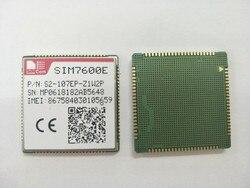 SIM7600E LTE Modulo 4G Modulo