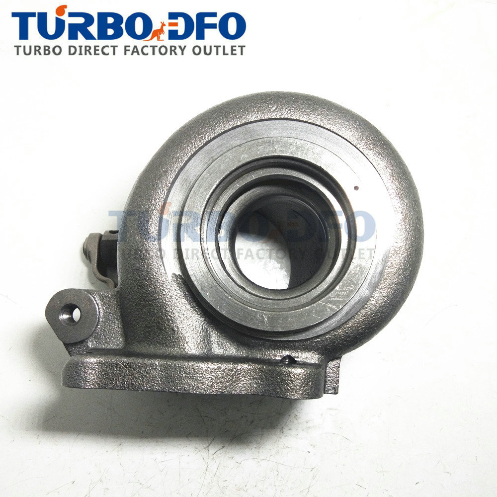 53039880120 Part Turbine Exhaust Housing K03 0120 for Citroen C4 DS 3 THP 150HP 110 Kw