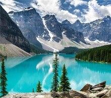 diamond painting landscape,mosaic pictures,diamond cross stitch,mountain,diamond lake