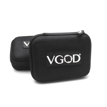 Vape Bag VGOD Multifunction Empty Case