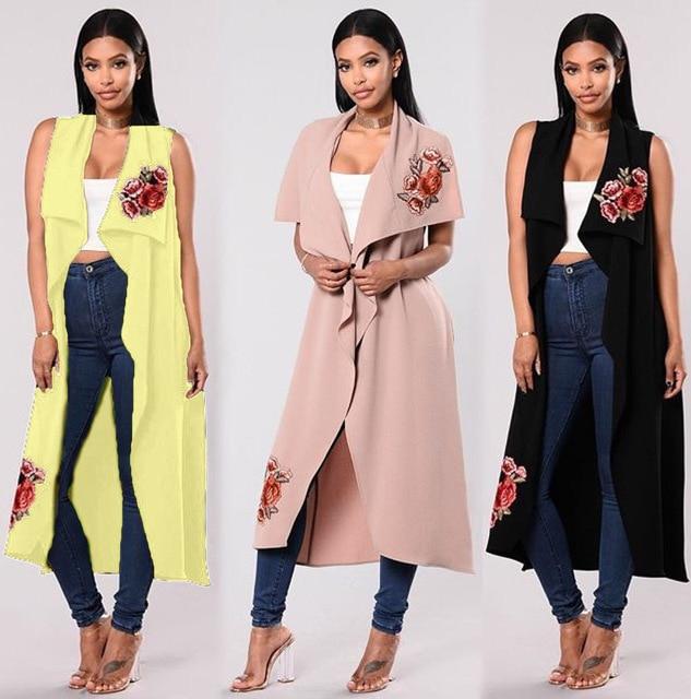f083ca2441140 Africain-V-tements-Robes-Pour-Femmes-Offre-Sp-ciale-Robe -Le-Nouveau-2017-Brod-Gilet-Substituts.jpg 640x640.jpg