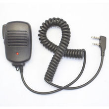 kenwood microphone wiring online shopping the world largest new baofeng speaker mic microphone for baofeng uv 5r 5ra b c