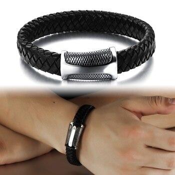 Bracelet Magnetique Aimant