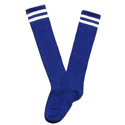 Παιδικά Γόνατο Υψηλές Κάλτσες - Παιδικά ενδύματα - Φωτογραφία 4