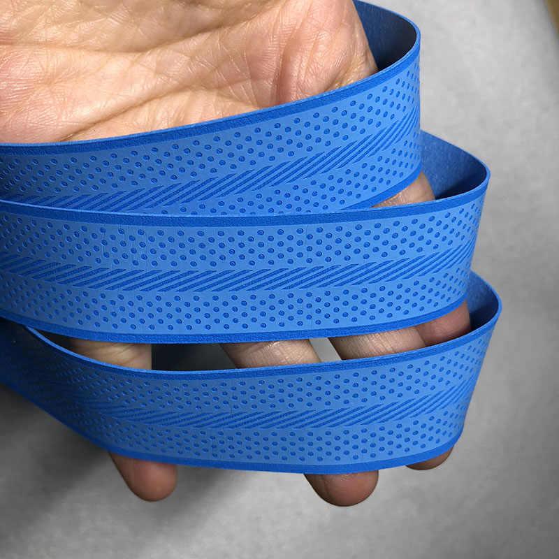3pcs Free shipping quality tennis Grip,Anti-Slip badminton Overgrips,tennis racket overgrips