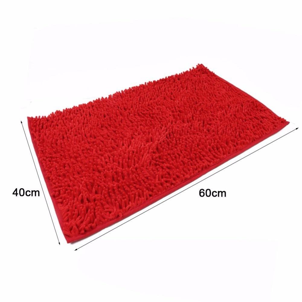 bath mat non slip (55)