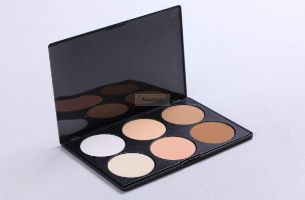 6 color eyeshadow (2)