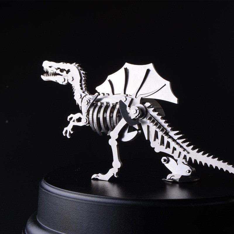 3D-Assembling-Metal-Model-Spines-Dragon-Puzzle-Jurassic-Park-Dinosaur-Creative-DIY-Toys-For-Kids-Manual-Christmas-Gifts-TK0138 (2)