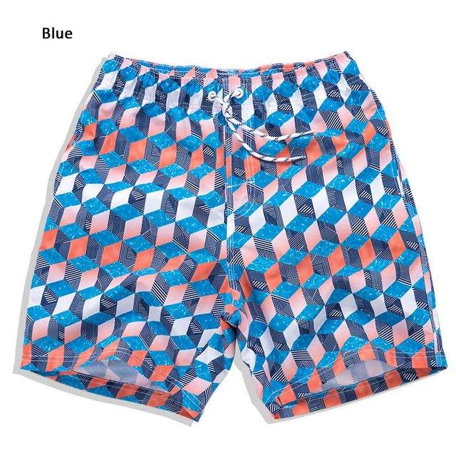 Shorts For Boys Beach Shorts Body-Building Trousers Cheap Beach Brand Clothing Swimwear Sportswear For Boys Pants QMA127