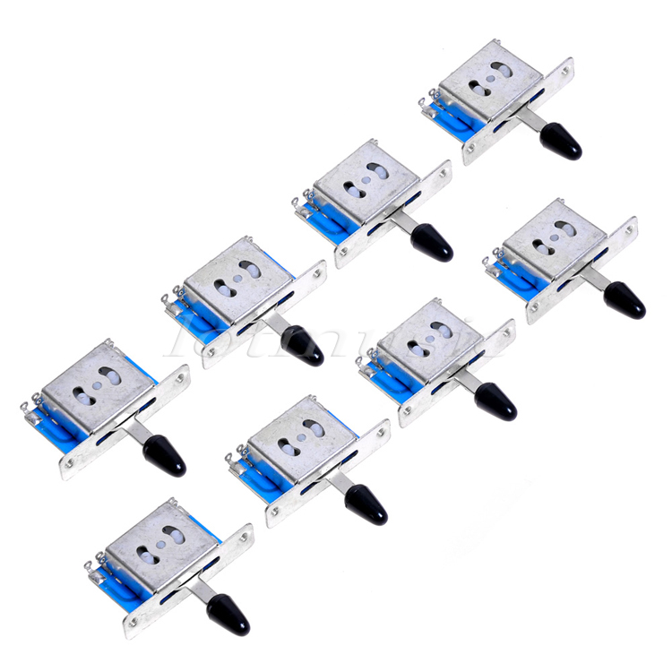 Unusual How To Wire Ssr Tiny Bbb Search Rectangular Viper Remote Start Wiring Reznor Unit Heater Wiring Diagram Old Guitar 5 Way Switch Wiring WhiteHh Strat Wiring High Quality Guitar Tele Switch Buy Cheap Guitar Tele Switch Lots ..