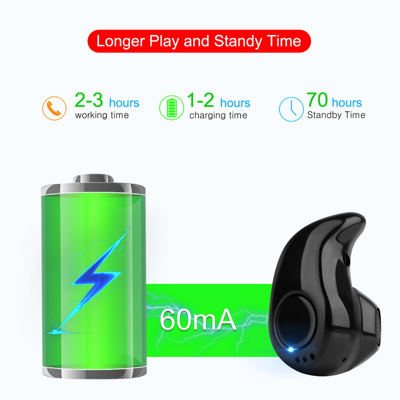 GETIHU-Mini-Bluetooth-Earphone-Sport-Stereo-headphones-in-Ear-Buds-Wireless-Earbuds-handsfree-Headset-For-iPhone (1)