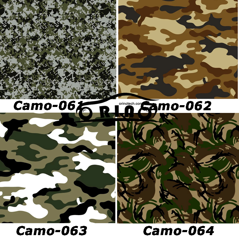camouflage designs-16