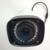 """DAHUA HDCVI Câmera Da Bala HAC-HFW1200R-VF 1/2. 7 """"CMOS 2 Megapixel 1080 P IR 30 M IP67 2.7 ~ 12mm-in lente vari-focal câmera de segurança"""