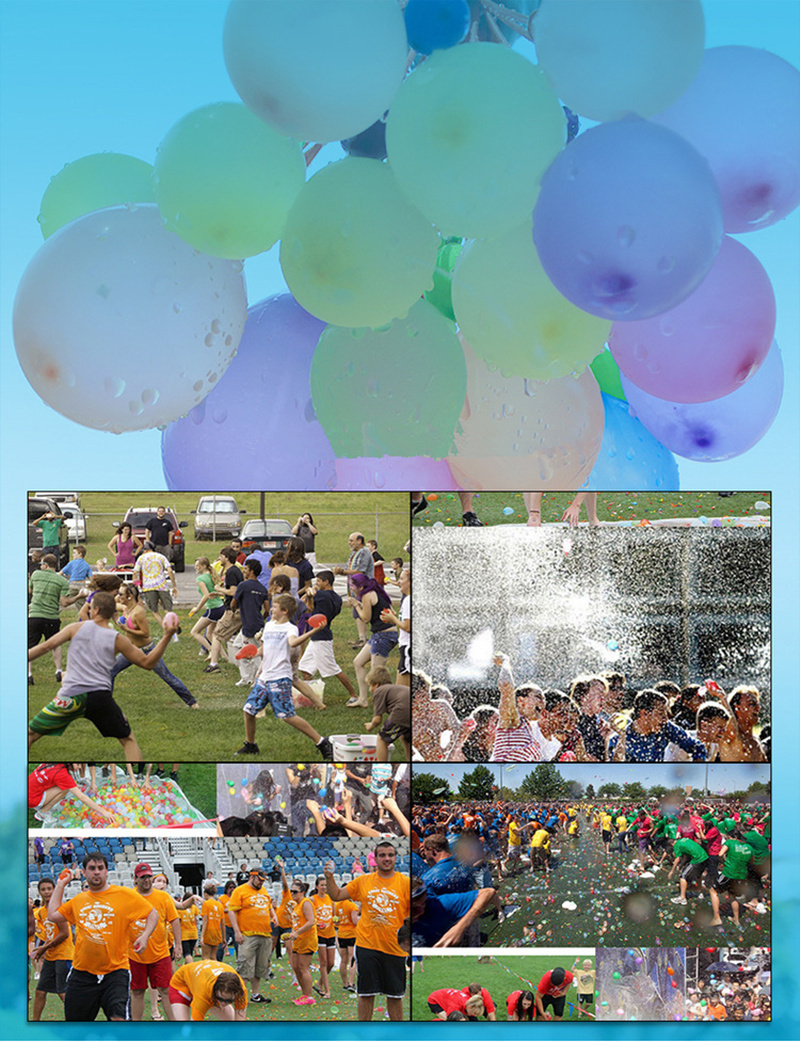 111pcs-3bunch-Water-Balloon-Magic-Water-Filled-Balloon-Fight-Kick-Summer-Toys-for-Kids-Water-War (2)