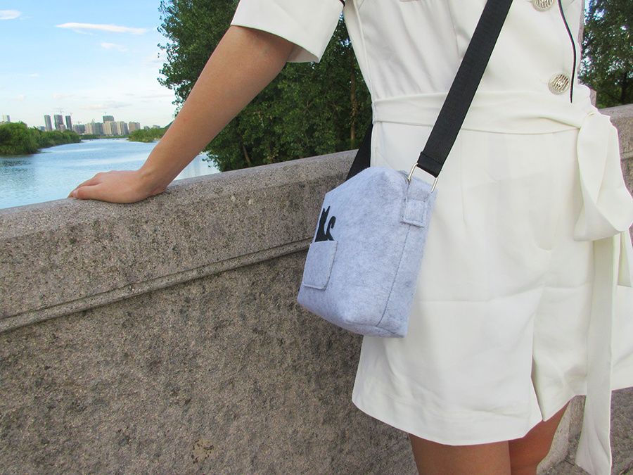saco especial leve meninas viagem sacos de ombro pequeno
