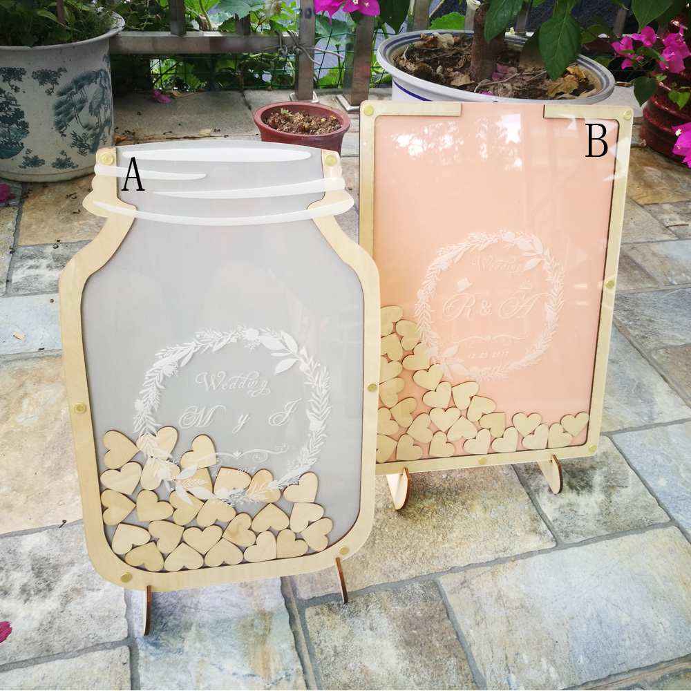 Large Of Guest Book Ideas