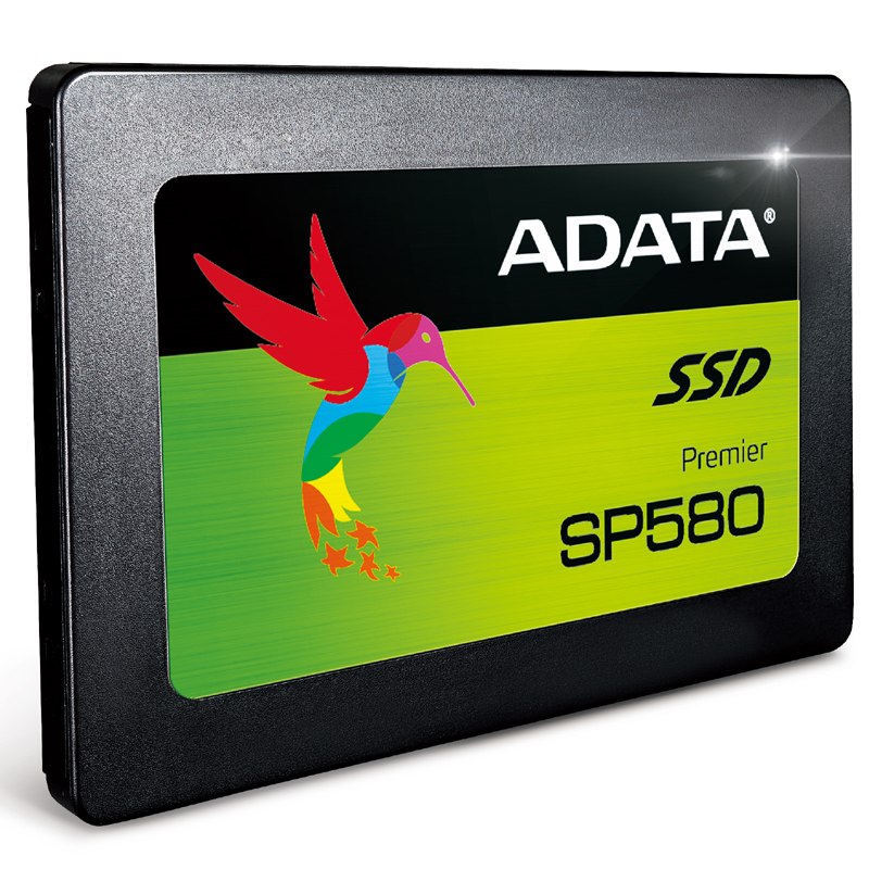 Brand ADATA SSD 120GB SP580 Solid State Drive Solid Hard Disk HD Hard Drive Disk SATA3 hdd ssd disk For Laptop Desktop ssd high quality adata ssd 240gb sp580 solid state drive solid hard disk hd hard drive disk sata3 hdd ssd disk for laptop desktop