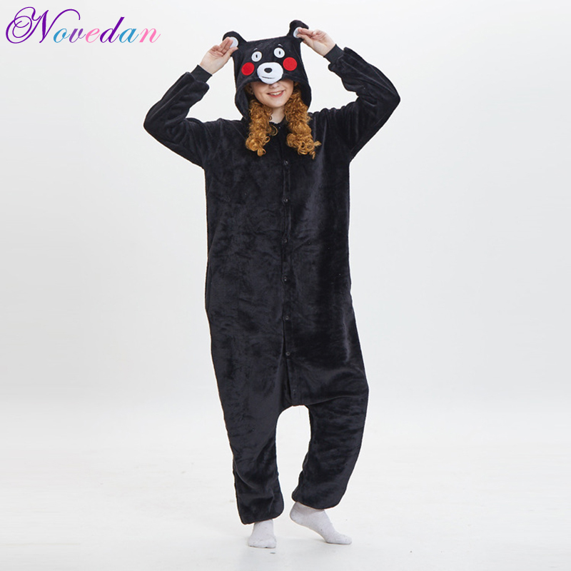 animal-onesie-kigurumi-font-b-pokemon-b-font-bear-costume-cosplay-sleapwear-women-men-adult-animal-cartoon-pajama-festival-party-fancy-suit