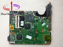 Laptop Motherboard For HP 578376-001 Motherboards DV6 GM45 integrated Fully tested