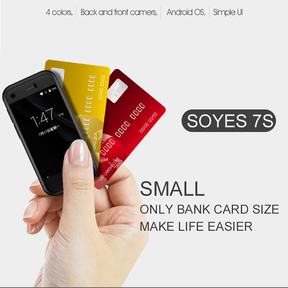8pcs soyes 7S do the payment все цены