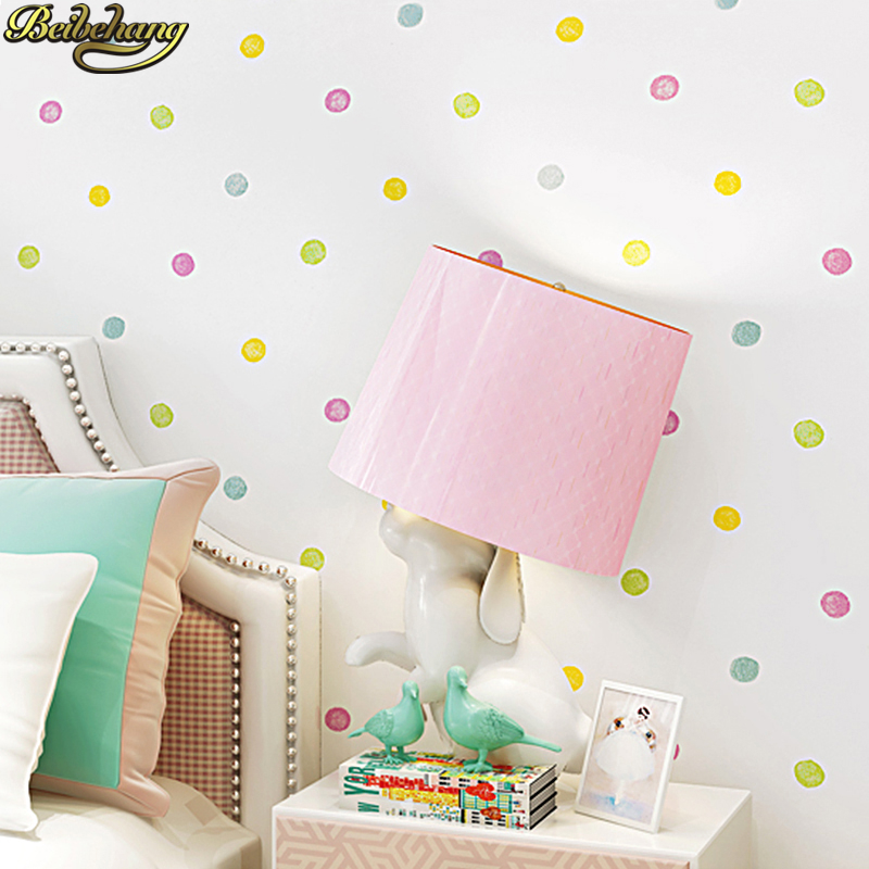 beibehang   Twinkle Little Star child wallpaper House bedroom home decor Background Wall paper Kids Nursery Room papel de paredebeibehang   Twinkle Little Star child wallpaper House bedroom home decor Background Wall paper Kids Nursery Room papel de parede