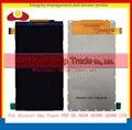 """Alta Calidad 4.5 """"para alcatel one touch pop d5 ot5038 5038 5038a 5038d 5038e 5038x lcd pantalla libre del envío + tracking"""