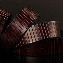 Unisex High Quality Pin Buckle Genuine Leather Luxury Belt