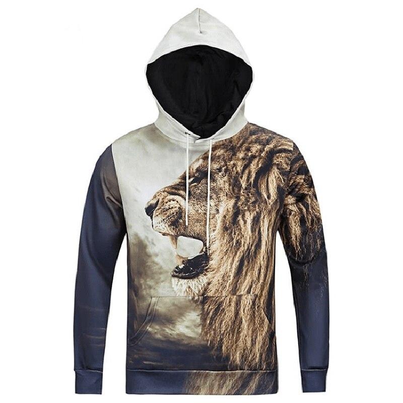 2019 Autumn Winter men Sweatshirts 4XL 5XL 6XL 7XL 8XL large size men Hoodies Plus size Warm clothes big size men