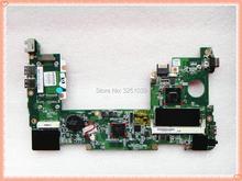 630966-001 für HP MINI 110 NETBOOK MINI 210 laptop motherboard für HP mini 110 N455 DDR3 Voll Getestet